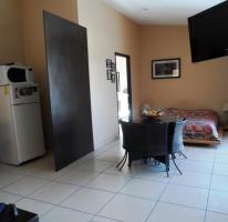 Foto de casa en venta en, loma bonita, cuernavaca, morelos, 820873 no 01