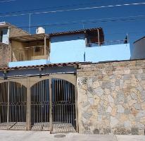 Foto de casa en venta en  , loma bonita ejidal, san pedro tlaquepaque, jalisco, 3096816 No. 01