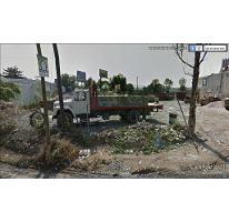 Foto de terreno comercial en venta en  , loma bonita, huehuetoca, méxico, 2633218 No. 01