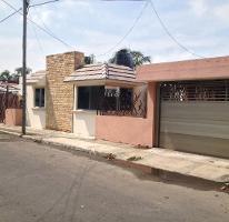 Foto de casa en venta en loma bonita , la tampiquera, boca del río, veracruz de ignacio de la llave, 2105939 No. 01