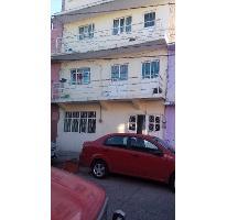 Foto de casa en venta en  , loma bonita, león, guanajuato, 1704338 No. 01