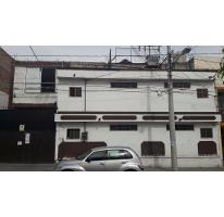 Foto de nave industrial en venta en  , loma bonita, león, guanajuato, 2333517 No. 01