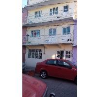 Foto de casa en venta en  , loma bonita, león, guanajuato, 2720250 No. 01