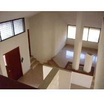 Foto de casa en venta en  , loma bonita, mérida, yucatán, 2743155 No. 01