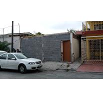 Foto de terreno habitacional en renta en  , loma bonita, monterrey, nuevo león, 2616702 No. 01