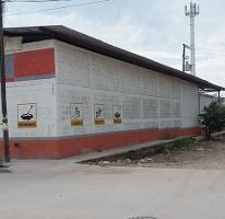Foto de nave industrial en venta en genaro padilla , loma bonita, puerto vallarta, jalisco, 2717681 No. 01