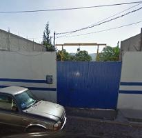 Foto de terreno habitacional en venta en cofre de perote , loma bonita, querétaro, querétaro, 2736874 No. 01