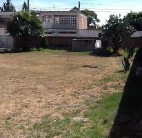 Foto de terreno habitacional en venta en  , loma bonita, querétaro, querétaro, 0 No. 01