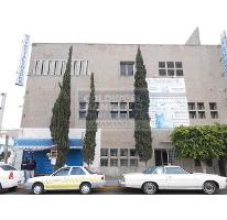 Foto de edificio en venta en loma bonita , reforma, nezahualcóyotl, méxico, 2501208 No. 01