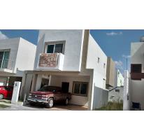 Foto de casa en venta en, loma bonita, reynosa, tamaulipas, 1147519 no 01