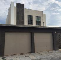 Foto de casa en renta en, loma bonita, reynosa, tamaulipas, 1765844 no 01
