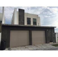 Foto de casa en renta en  , loma bonita, reynosa, tamaulipas, 1765844 No. 01
