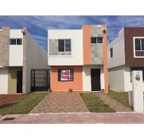Foto de casa en renta en, loma bonita, reynosa, tamaulipas, 2206474 no 01