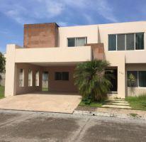 Foto de casa en renta en, loma bonita, tampico, tamaulipas, 2097782 no 01