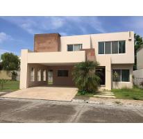 Foto de casa en renta en  , loma bonita, tampico, tamaulipas, 2097782 No. 01
