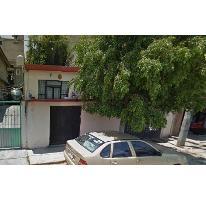 Foto de casa en venta en  , loma bonita, tlalnepantla de baz, méxico, 1501309 No. 01