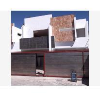 Foto de casa en venta en + +, loma bonita, tlaxcala, tlaxcala, 2661494 No. 01