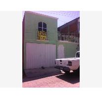 Foto de casa en venta en  , loma bonita, tlaxcala, tlaxcala, 423366 No. 01