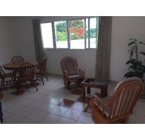 Foto de casa en venta en, jardines de la herradura, huixquilucan, estado de méxico, 1064497 no 01