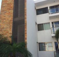 Foto de departamento en renta en, loma bonita xcumpich, mérida, yucatán, 1781258 no 01
