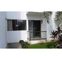 Foto de casa en renta en  , loma bonita xcumpich, mérida, yucatán, 2596955 No. 01
