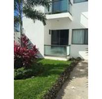 Foto de departamento en renta en  , loma bonita xcumpich, mérida, yucatán, 2836589 No. 02