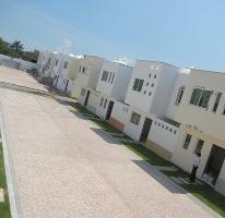 Foto de casa en condominio en venta en, loma bonita, xochitepec, morelos, 2265261 no 01