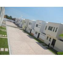 Foto de casa en venta en  , loma bonita, xochitepec, morelos, 2265261 No. 01
