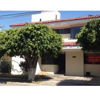 Foto de casa en venta en, loma bonita, zapopan, jalisco, 1550140 no 01