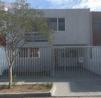 Foto de casa en venta en, loma bonita, zapopan, jalisco, 2045483 no 01