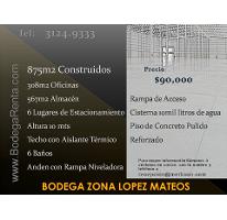 Propiedad similar 2363040 en Loma Bonita.