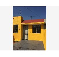 Foto de casa en venta en loma chica poniente 108, lomas de san agustin, tlajomulco de zúñiga, jalisco, 2663667 No. 01