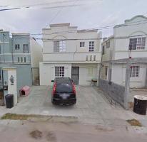 Foto de casa en venta en loma clara 131, loma blanca, reynosa, tamaulipas, 3561244 No. 01