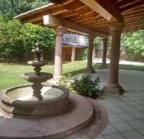 Foto de casa en venta en loma coqueta 23, lomas de tetela, cuernavaca, morelos, 3309322 No. 01