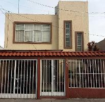 Foto de casa en venta en loma cuquio , loma dorada ejidal, tonalá, jalisco, 3662083 No. 01