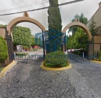Foto de casa en venta en loma de ahuatlan 8, real de tetela, cuernavaca, morelos, 3712984 No. 01