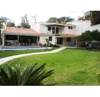 Propiedad similar 2100137 en , Loma de Atzingo, Cuernavaca, Morelos.