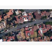 Foto de casa en venta en loma de guadalupe 0, lomas de guadalupe, álvaro obregón, distrito federal, 2551974 No. 01