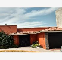 Foto de casa en venta en loma de la cañada 100, loma dorada, querétaro, querétaro, 3299755 No. 01