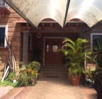 Foto de casa en venta en loma de la cañada 56, loma dorada, querétaro, querétaro, 3803857 No. 01