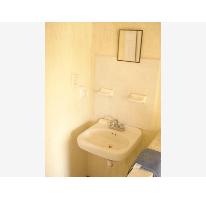 Foto de casa en venta en loma de la cantera 50, villas de la loma, morelia, michoacán de ocampo, 2689108 No. 03