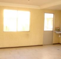 Foto de casa en venta en loma de la cantera 50, villas de la loma, morelia, michoacán de ocampo, 770705 no 01