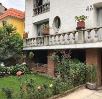 Foto de casa en venta en loma de la plata 48, lomas de tarango, álvaro obregón, distrito federal, 4475240 No. 01