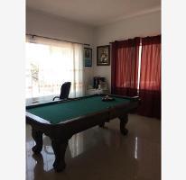 Foto de casa en venta en loma de landa 1, loma dorada, querétaro, querétaro, 3481082 No. 01