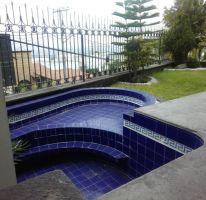 Foto de casa en venta en loma de landa 222, loma dorada, querétaro, querétaro, 1780438 no 01
