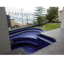 Foto de casa en venta en loma de landa 222, loma dorada, querétaro, querétaro, 1780438 No. 01