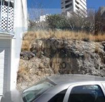 Foto de terreno habitacional en venta en loma de landa, loma dorada, querétaro, querétaro, 910605 no 01
