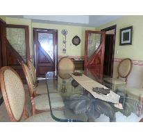 Foto de casa en venta en loma de oro 0, lomas de la aurora, tampico, tamaulipas, 2578766 No. 04