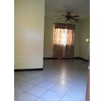 Foto de casa en venta en loma de oro 0, lomas de la aurora, tampico, tamaulipas, 2647840 No. 02