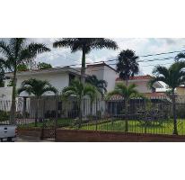 Foto de casa en venta en loma de oro 504, loma de rosales, tampico, tamaulipas, 2415658 No. 01